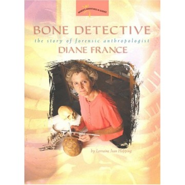 how to become a forensic detective