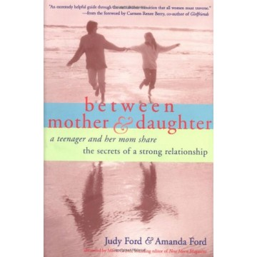 songs about relationship between mother and daughter