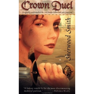 Crown Duel