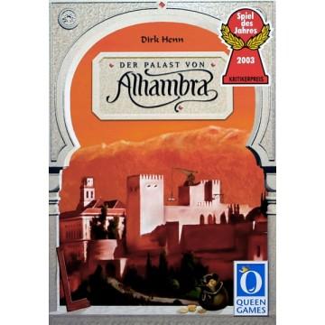 alhambra single girls Alhambra dating and relationships for alhambra single-men singles in california - single-men singles | page 1.