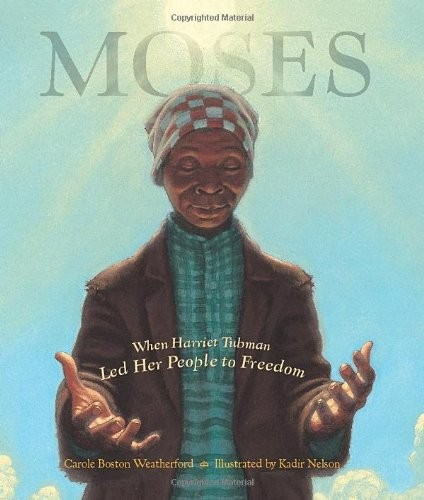 moses book 8 In the 1970s, american attorney alfred h moses was approached on the  in his  new book, bucharest diary: an american ambassador's.