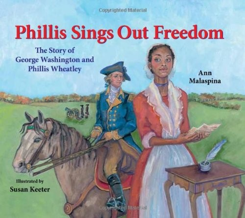 the life and times of phillis wheatley Write and director, pat styles, has been a product of phillis wheatley repertory  since 1993 mr styles wrote his first play in 2007, which was his real-life story,  titled one young man's struggle mr styles has  event times sun, jul 15,  2018.