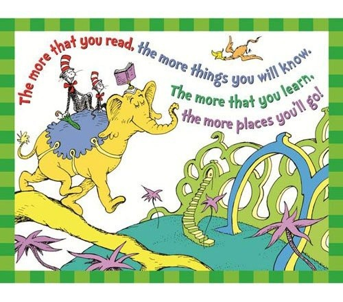 Preschool Graduation Invitations Templates with great invitation layout
