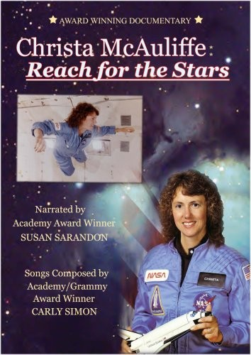 "essay on christa mcauliffe Mcauliffe's howls: habits of work  feedback on the causes of the salem witch trials essay,"" where everybody used evidence  christa mcauliffe charter."