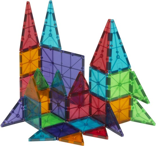 Stuccu: Best Deals on magna tiles sale. Up To 70% offFree Shipping· Compare Prices· Special Discounts· Exclusive Deals.