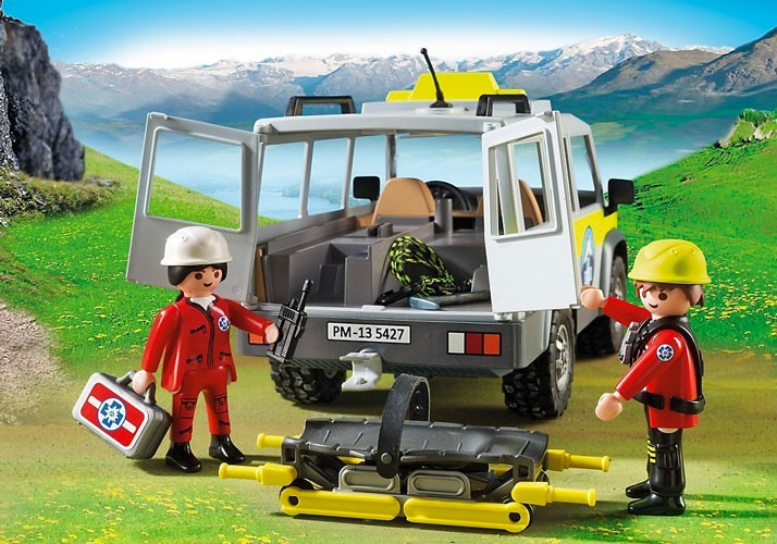 playmobil ambulance helicopter with Playmobil Mountain Rescue Truck on Lego City Brandweer  mandotruck 4430 498282 also Ambulancia De Lego likewise Fireman Coloring Pages Lego Firetruck With Fireman Coloring Page For Kids Printable Free Free Coloring Book besides Playmobil Sauveteurs Helicoptere Bateau Pneumatique 4428 moreover Grey Men S Loafers.