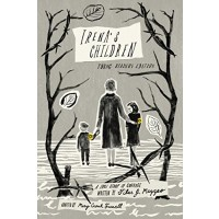 Irena's Children: A True Story of Courage - Young Readers Edition