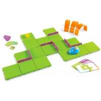 Code and Go Robot Mouse Activity Set