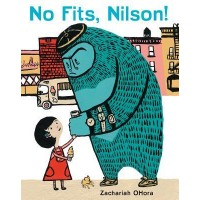 No Fits, Nilson!
