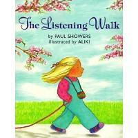 The Listening Walk