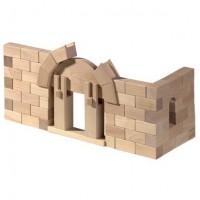 Roman Arch Block Set