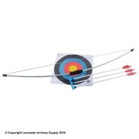 Junior Archery Set