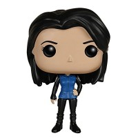 Funko POP Melinda May (Agents of S.H.I.E.L.D.)
