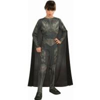 Faora (Man of Steel) Costume