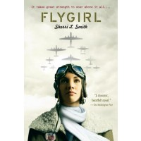 Flygirl