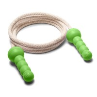 Eco Jump Rope - Green Toys