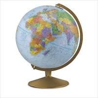 Explorer Globe