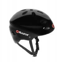 Youth Multi-Sport Helmet