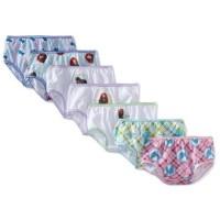 Brave Underwear 7 Pack
