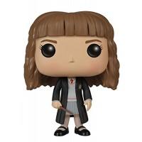 Funko POP Hermione Granger