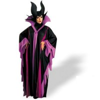 Original Maleficent Costume