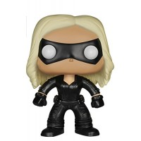 Funko POP Black Canary
