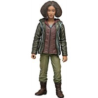 The Hunger Games Movie - Rue Action Figure