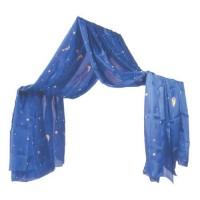 Silkscape Silk Canopy