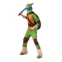 Teenage Mutant Ninja Turtles Leonardo Costume
