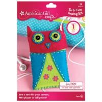 Tech Case Sewing Kit