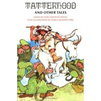 Tatterhood and Other Tales