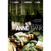 Masterpiece Theatre: The Diary of Anne Frank