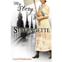 Suffragette: My Story