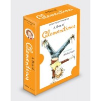 A Box of Clementines Box Set