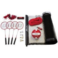 Volleyball / Badminton Set