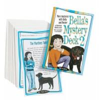 Bella's Mystery Deck 2