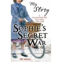Sophie's Secret War