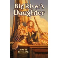 Big River's Daughter