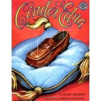 Cinder Edna