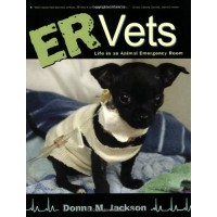 ER Vets: Life in an Animal Emergency Room