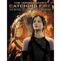 Catching Fire Companion