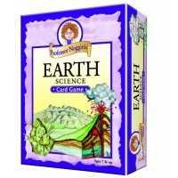 Earth Science Game