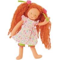 It's Me Doll