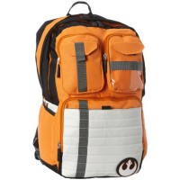 Rebel Alliance Backpack
