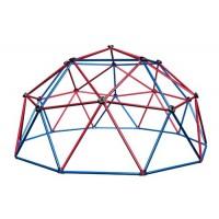 Geometric Dome Climber
