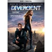 Divergent (Film)