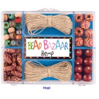 Hopi Bead Kit