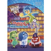 Inside Out: Making Memories
