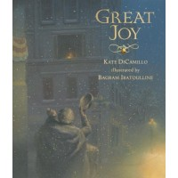Great Joy