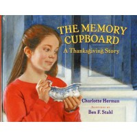 The Memory Cupboard